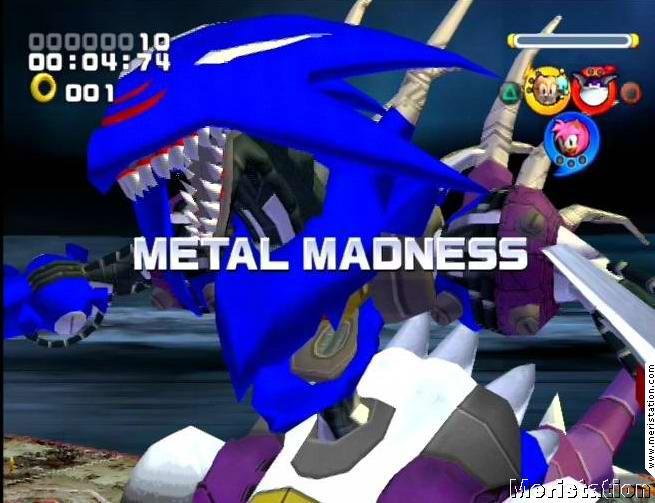 Sonic Heroes Meristation_sonicheroes10