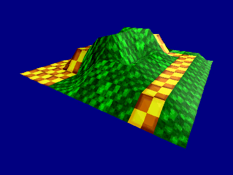 http://sost.emulationzone.org/sonic_xtreme/models/landmass.jpg