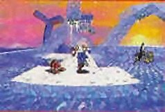 http://sost.emulationzone.org/sonic_xtreme/other/crystal_frost1.jpg